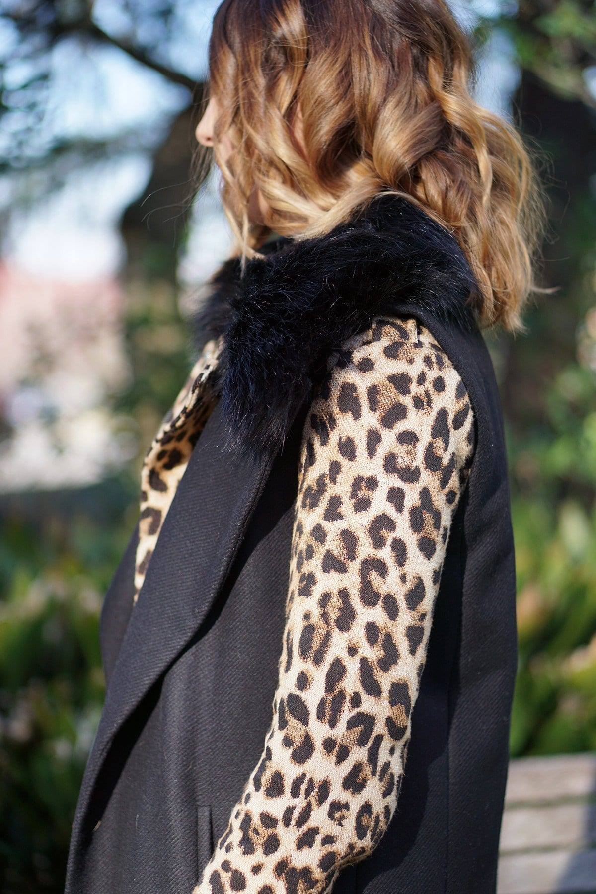 How to layer like a pro | 10 tips to help you master the basics of layering and layered outfits for all seasons to inspire you to mix and match your items, maximize your closet, add personality to your outfits and keep warm